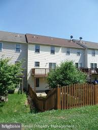 3 br, 2.5 bath House - 95 Effie Lane - House for Rent in Martinsburg, WV    Apartments.com