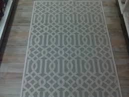 rugs for the home charlton bickley blue beige area rug reviews