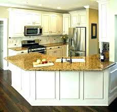 build custom cabinets kitchen cabinet cost s made home depot of vs