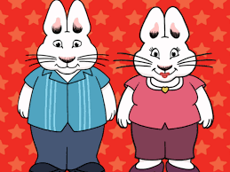 ✅ 25 Best Memes About Treehouse  Treehouse MemesMax And Ruby Episodes Treehouse