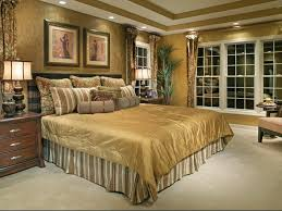 Pretty Master Bedroom Ideas Awesome Decorating