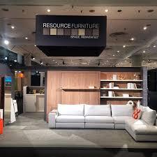 space furniture lighting.  lighting space furniture lighting lighting i intended space furniture lighting r