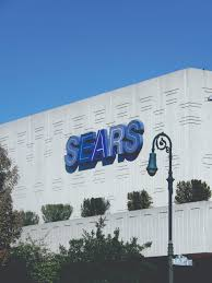 garden city sears to close its doors