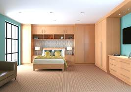 fitted bedrooms small rooms. Bedroom Fitted Wardrobe Ideas Wardrobes Design  Decorating Furniture Home Decor Built Fitted Bedrooms Small Rooms N