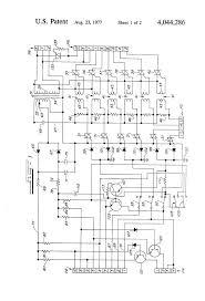 hospital wiring diagram circuit connection diagram \u2022 hospital wiring diagram pdf at Hospital Wiring Diagram Pdf
