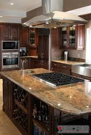 kitchen island with stove ideas. Remarkable Kitchen Island With Cooktop And Best 25 Stove Top Within Islands Decor 14 Ideas L