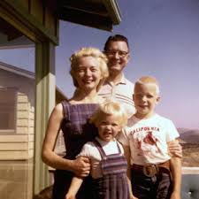 family vs nuclear family essay joint family vs nuclear family essay