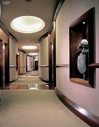 Interior Design Hospitality Giants 2015 Hospitality Giants 2015 Research Interior Design Magazine