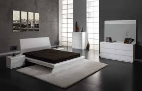 Bedrooms Platform Bed Sets Queen Size Bed Furniture Unique