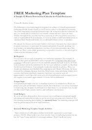 Event Synopsis Template Event Synopsis Template Business Synonym Templates Event