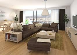 2 Bedroom Apartments For Rent In Boston Model Custom Inspiration Ideas