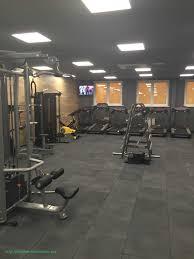 weightlifting flooring meilleur de snap fitness velachery membership plan snap fitness velachery