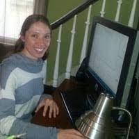 Misty Lehman - Paralegal - Dickie, McCamey & Chilcote   LinkedIn