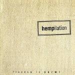 Hempilation: Freedom Is NORML