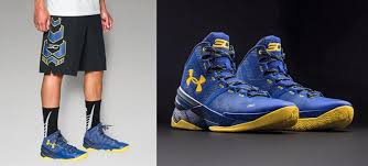 under armour 30 shoes. under armour curry two \u201cdub nation\u201d x sc30 stryker shorts 30 shoes r