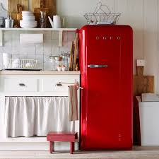 brilliant retro style kitchen appliances within northstar vintage from elmira stove works