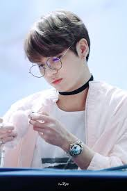 282 best images about Jungkook on Pinterest
