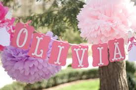 Princess Party Decoration Home Decor Disney Princess Birthday Party Ideas Princess Party