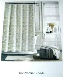 inspirational shower curtain curtains window curtains inspirational shower curtain curtains curtains window curtains inspirational shower curtain