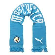 الأمثل إثبات انحطاط nike manchester city scarf - kogglyatravel.com