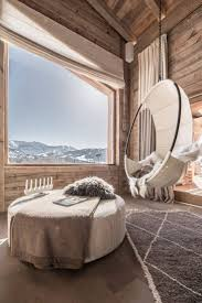 Luxor Bedroom Furniture 17 Best Images About Chalet On Pinterest Fireplaces Chalet