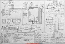 rheem wiring schematics wiring diagram autovehicle rheem wiring diagrams wiring library