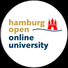 Hamburg Open Online University