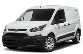 2018 ford 3500. plain 3500 2018 ford transit connect throughout ford 3500