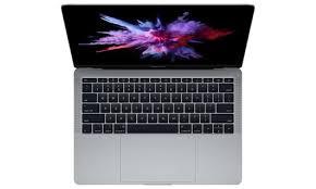 """<b>Ноутбук Apple</b> MacBook Pro MPXT2UA/A <b>13.3</b>"""" <b>Retina</b> DC i5 2.3 ..."""