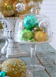 Decorative Glass Candy Jars Furniture Modern Candy Jars And Cute Cupcake Stand For Birthday 44