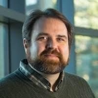 "10 ""Bob Soulliere"" profiles | LinkedIn"