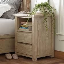 bedside table with storage. Simple Table On Bedside Table With Storage