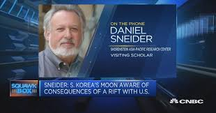 「Daniel Sneider.」の画像検索結果