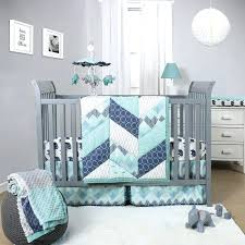 turtle baby bedding sets crib set forest lion printed view larger turtle reef crib bedding set