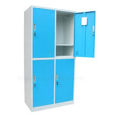 locker cabinet cellphone locker enclosures