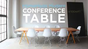 diy office table. Diy Office Table. Conference Table S D