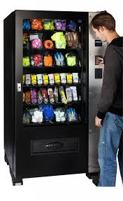 Grainger Vending Machines Inspiration Testimonials SnapVend Vending Supply Chain Management Solutions