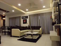 indian house interior designs. small indian house interior designs home decor ideas