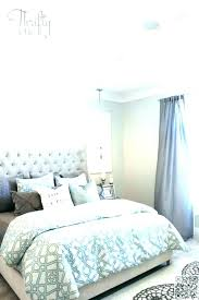 childrens grey single bedding blue and white striped quilt sets gray navy bedspread nursery boys