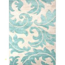 turquoise kitchen rugs turquoise kitchen rugs best of best rugs images on red and turquoise kitchen