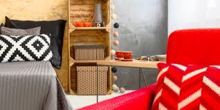 Wichita KS Bedroom Furniture