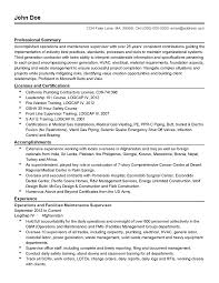 Pipefitter Resume Example Pipefitter resume essay demonstrate style how write a byline 36