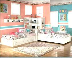 Teen Bedroom Designs Best Decoration