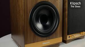 <b>Активная акустика</b> для музыки: Топ-5 от экспертов Аудиомании ...