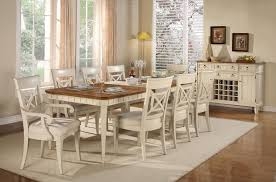 Round Living Room Table Sets Lovely French Country Dining Room