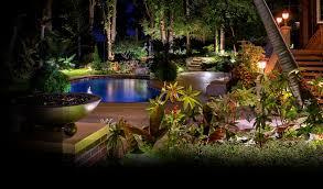 landscape lighting landscape lighting jacksonville fl with design florida and 0 home slider 51 1600x938 on