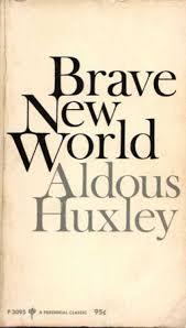 best brave new world drug ideas brave new world  brave new world aldous huxley book review jpg