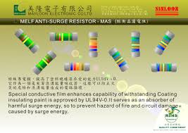 Resistor Code Chart Unique Standard Ral Color Chart Free Download ...