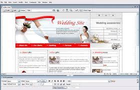 web template design software. Web Templates Flash Templates Web Page Template Design What