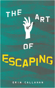Image result for escaping